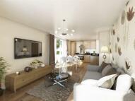 new Flat for sale in Adelphi Street...