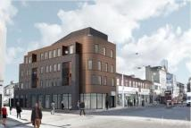 property for sale in Near Ilford Train Station, , IG1 1DE
