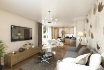 property for sale in Adelphi Street, Salford, M3 6EQ