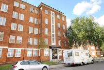Apartment to rent in Eamont Court...