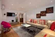 3 bed Apartment in Royal Langford...