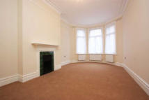 Apartment to rent in St Marys Mansions...