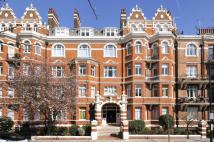 3 bedroom Apartment to rent in St Marys Mansions...