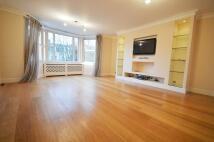 Marlborough Place Apartment to rent