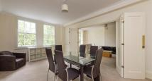 5 bedroom Apartment in Strathmore Court...