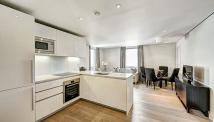 Apartment to rent in Merchant Square...