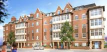 3 bedroom Flat to rent in Atwell Court, High Road...