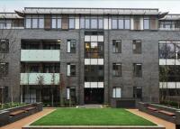 Benjamin House Apartment to rent