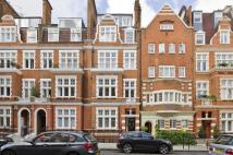 Flat to rent in Palace Court, Bayswater...