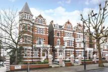 3 bedroom Flat to rent in Hamilton Terrace...