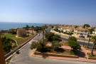 3 bedroom Flat for sale in Spain - Valencia...