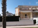semi detached home for sale in Valencia, Alicante...