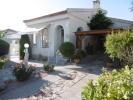 3 bedroom Detached Villa in Valencia, Alicante...