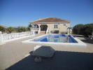 3 bedroom Country House in Spain - Valencia...