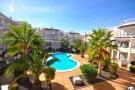 2 bedroom Flat in Valencia, Alicante...