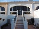 1 bed Bungalow in Valencia, Alicante...