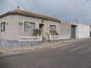 property in Valencia, Alicante...