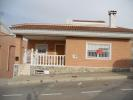 3 bed Town House for sale in Spain - Valencia...