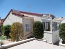 2 bedroom Detached Villa for sale in Valencia, Alicante...