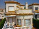 5 bedroom Detached Villa in Valencia, Alicante...