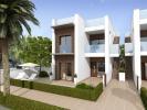 new Flat in Valencia, Alicante...