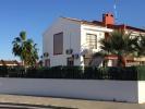 semi detached house in Valencia, Alicante