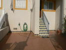 Flat for sale in Spain - Valencia...