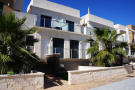 2 bed Town House for sale in Spain - Valencia...