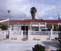 Bungalow for sale in Valencia, Alicante...