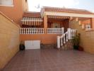 2 bed Bungalow in Valencia, Alicante...
