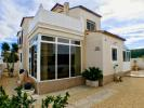 3 bed Detached Villa for sale in Valencia, Alicante...
