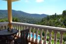 Chalet for sale in Begues, Barcelona...