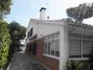 Villa in Castelldefels, Barcelona...
