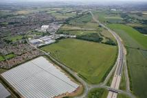 property for sale in Leeds Distribution Park, Garforth, Aberford Road, Leeds, Yorkshire, LS25 2ET