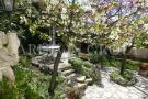 property for sale in Cannes, 06400, France