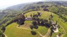 Cottage for sale in Lazio, Viterbo...