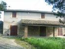 5 bedroom Farm House for sale in Lazio, Viterbo...