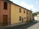 2 bedroom Apartment for sale in Lazio, Viterbo...