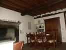 diningroom/fireplace
