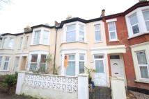 3 bedroom Terraced property for sale in Stromness Road...
