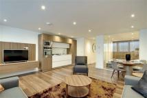 1 bedroom Apartment to rent in Finchley Road, Hampstead...