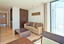 Apartment to rent in Bravo House, Kilburn...