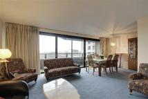 2 bed Apartment in Finchley Road...