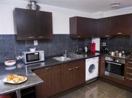 2 bed Apartment to rent in Greville Road, Kilburn...