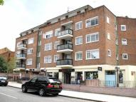 3 bed Apartment for sale in Belsize Road...
