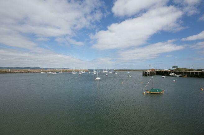 Harbour A