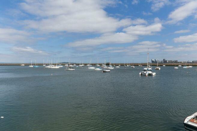 Harbour B