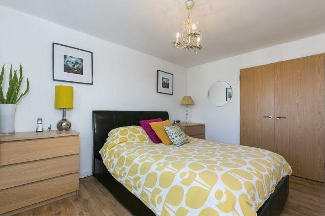 Bedroom One B