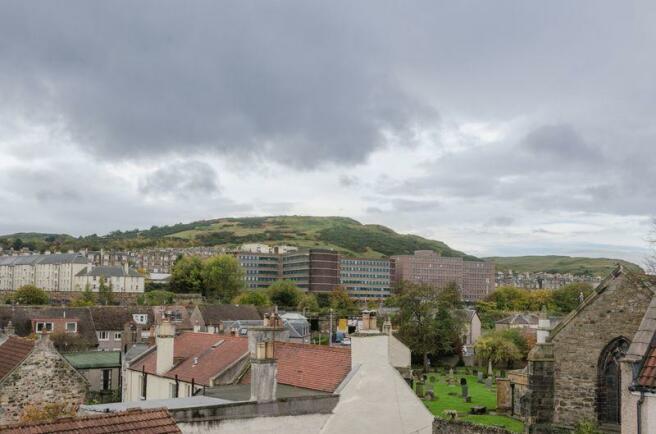 View - Arthur&...