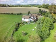 4 bedroom Detached home for sale in St Albans, Hertfordshire